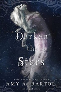 Darken the Stars cover