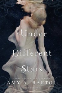 Under Different Stars cover