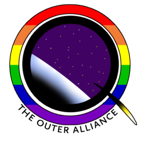 Outer Alliance Icon
