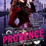 Prudence - cover